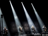 Apocalyptica - Cirque Royal