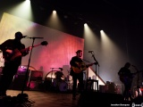 Fleet Foxes - 17 novembre