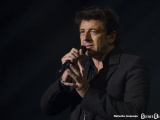 Patrick Bruel - Cirque Royal