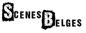 ScenesBelges.be - Reportages photos de tes concerts