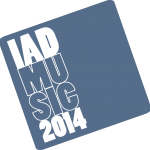 IADMusic