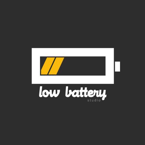 LowBatteryStudio