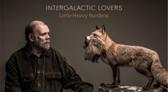 Intergalactic_Lovers_cover2