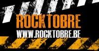 Rocktobre