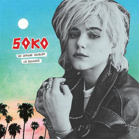 soko+artwork