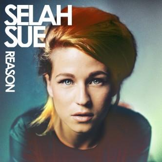 Cover+Selah+Sue+Reason+Digital__pour+envoi+presse_lowres