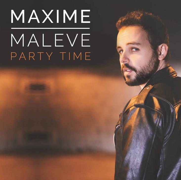Maxime Malevé (2)