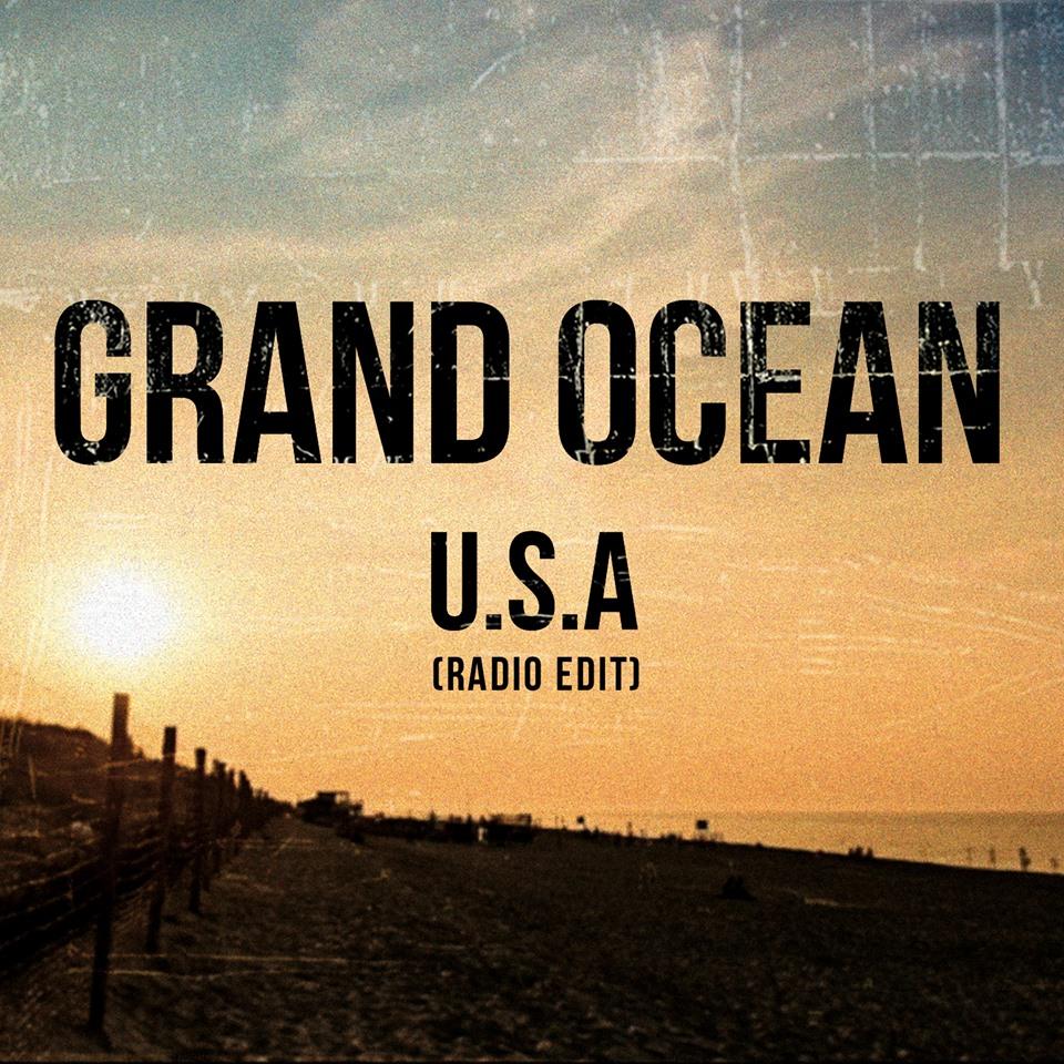 grandocean_u_s_a__single