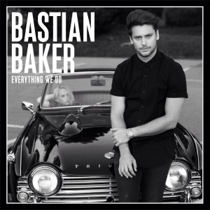 Bastian-Baker-Everything-We-Do