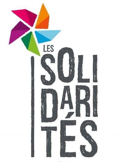 La Fête des Solidarités à la Citadelle de Namur c'est ce