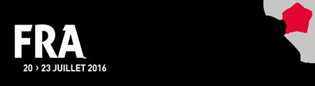 francos 2016