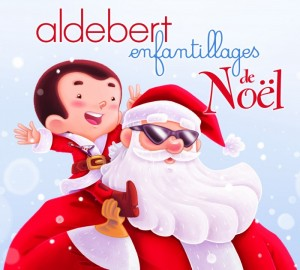 aldebert-700x630