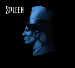 spleen (2)