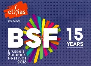 bsf15