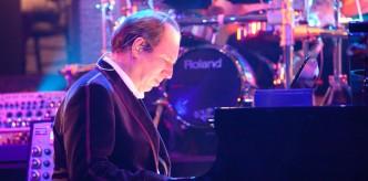 Hans Zimmer - Live on Tour (11)