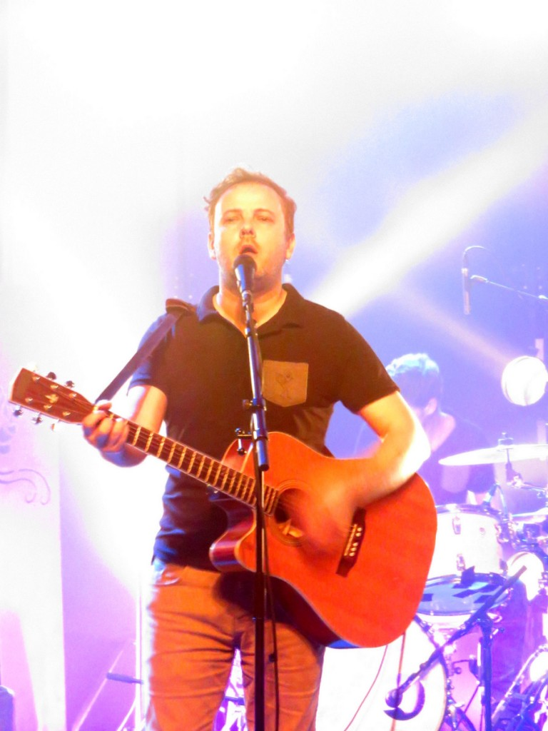 Mickey 3D - Concert - Sebolavy Tour - Soignies - Belgique (15)