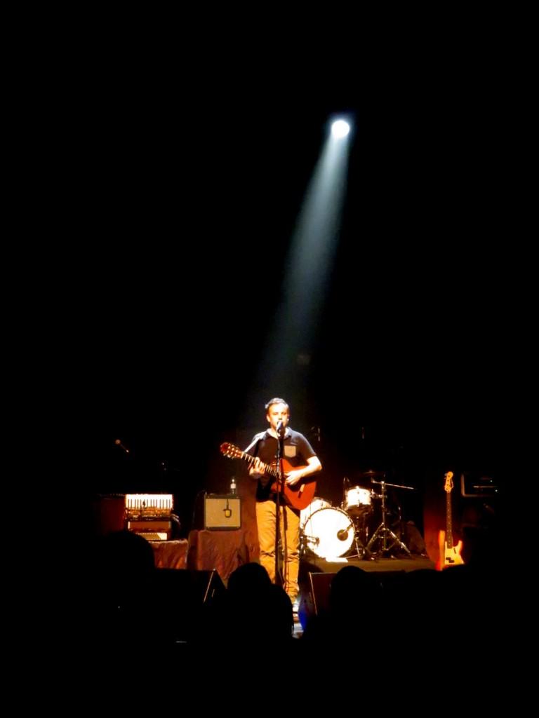 Mickey 3D - Concert - Sebolavy Tour - Soignies - Belgique (91)