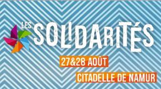 Solidarités 2016