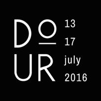 logo_dour_2016