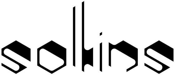 solkins