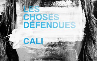 cali-les-choses-defendues
