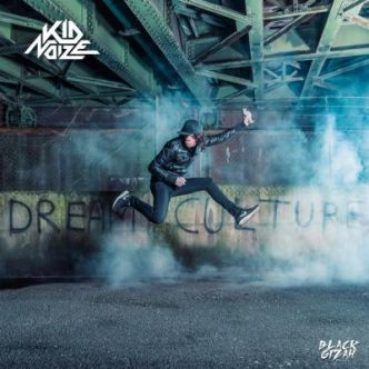 kid-noize-dream-culture_0