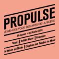 propulse 2018
