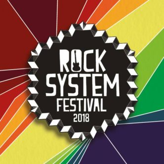 Rock System